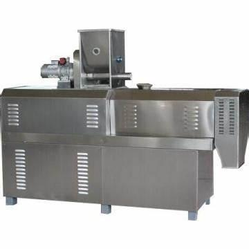 Complete Turnkey Fruit Vegetable Juice Jam Processing Line
