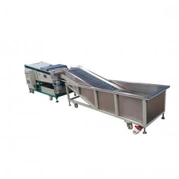 UV LED Drying Machine/ Ultraviolet Lamp/ Water Cooling 45W 660mm for Printing/ Flexo Press