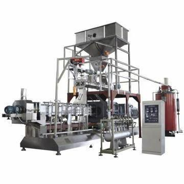 Small Fruit Dryer/Pet/Honey/Food/Chicken Freeze Drying Processing Equipment