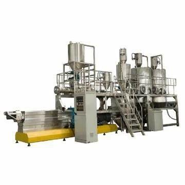 High Speed Mushroom and Agaric Microwave Drying and Sterilization Machine
