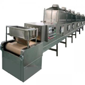 Double Screw Catfish Feed Processing Machine Extruder Fish Feed Dry Animal Feed Making Machine