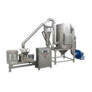 Fruit and Vegetable Processing Machine Vegetable Washing and Drying Machine Line