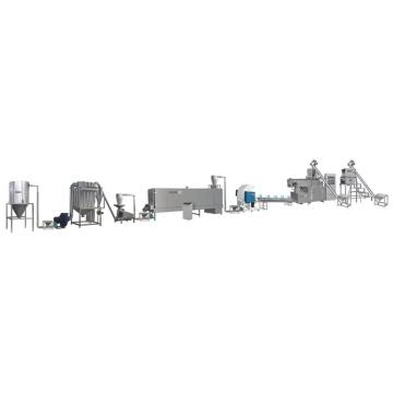 Hot Sell Fruit Juice Processing Plant Milk Production Line