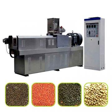 Complete Fruit Juice Beverage Processing Production Line for Plastic Bottle