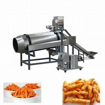 Carrots Wheatgrass Fruit Apple Juicer Production Processing Line