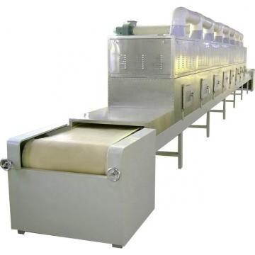High Quality Dog Food Extruder Machine Production Line