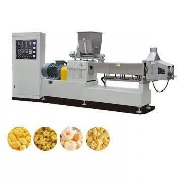 Full Set Dog Food Making Production Line
