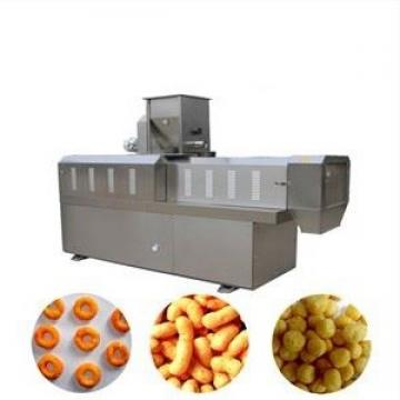 Fish Pellet Feed Making/Animal Food Pellet Press Machine