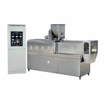 Kbs-Lw4500n Mixing Colouring Drying 4500L Horizontal Low Speed Mixer Plastic, Rubber, Food, Daily Chemical Mixing Machine