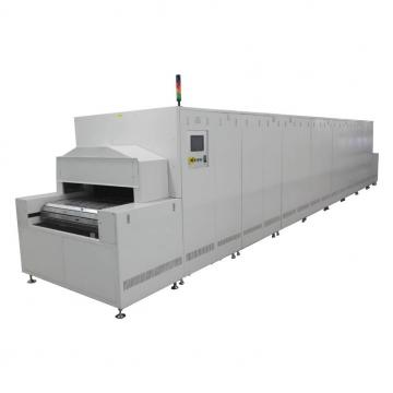 Shrimp Cracker Prawn Crisps Making Machine