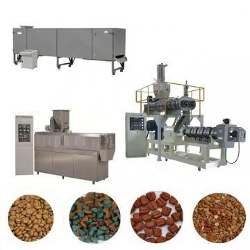 Automatic Pillow Type Easy to Operate Bakery Food Cookie Biscuits Bun Hot Dog Filling Sealing Packing Packaging Machine