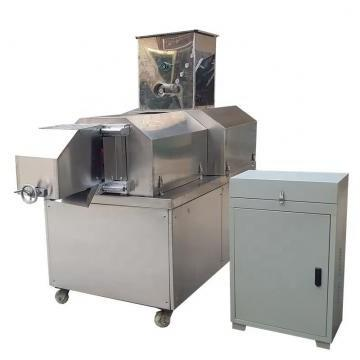 Dog Food Packing Machine (XFL-350)