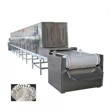 CE Approved Automatic Ham Sausage Packing Machine Hot Dog Bacon Packaging Machine
