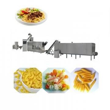 Hot Sale Mt105/120 PS Foam Tray Production Line