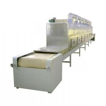 Automatic Fried Instant Noodle Making Machine Processing Production Line