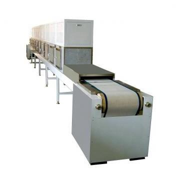 Chinese Printed Machine Hot Dog Cartons Erect Machine Fish and Chips Box Making Machine Automatic  Production  Line