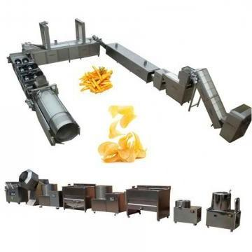 PS Foam Tray/Container Production Line