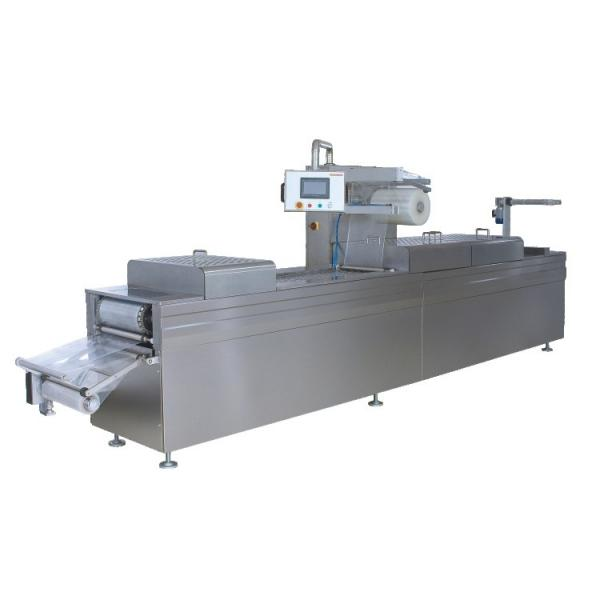 High Quality Fruit Processing Line (AZ-03)