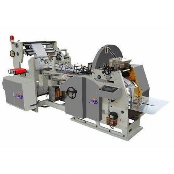 Automatic Snack / Food / Candy Making Machine