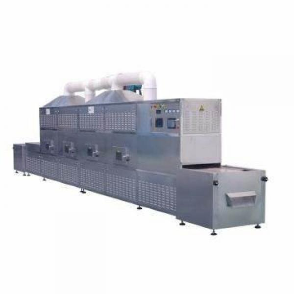 Animal Feed Pellet Machine Dry Type Floating Fish Feed Extruder Machine